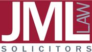 JML Law